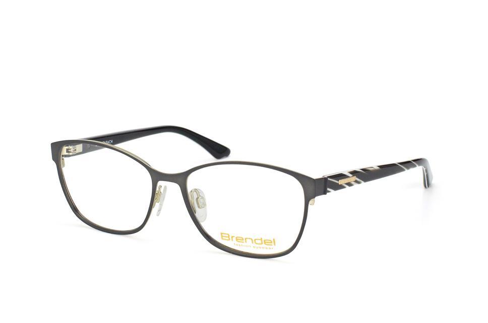 Brendel eyewear 902136 30