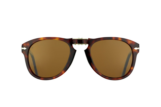 Persol PO 0714 24/57 perspective view