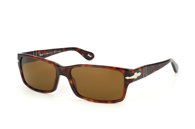 880d876c6d611 ... Persol Sunglasses  Persol PO 2803S 24 57. null perspective view ...