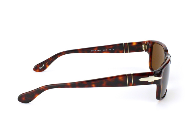 Persol PO 2803S 24/57 perspective view