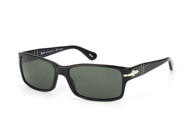 Persol PO 2803S 95/58 perspective view