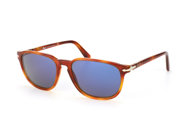 Persol PO 3019S 96/56 perspective view