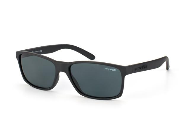 f06fc65b35e ... Arnette Sunglasses  Arnette Slickster AN 4185 447 87. null perspective  view ...