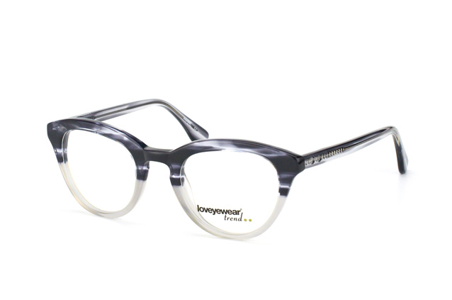 Loveyewear Trend LD 2001 033 perspective view