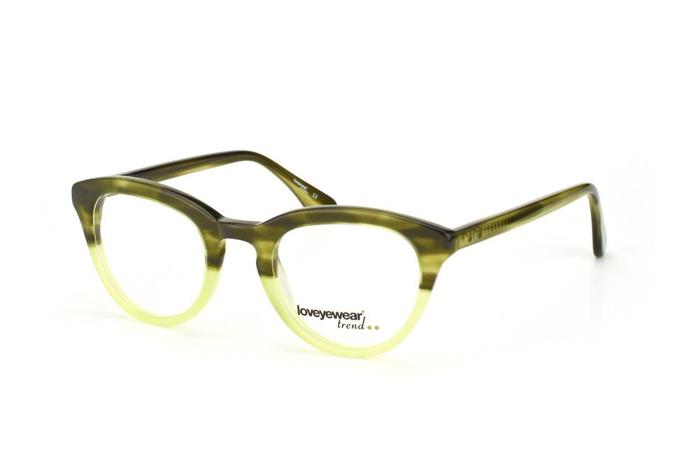 Loveyewear Trend LD 2001 077