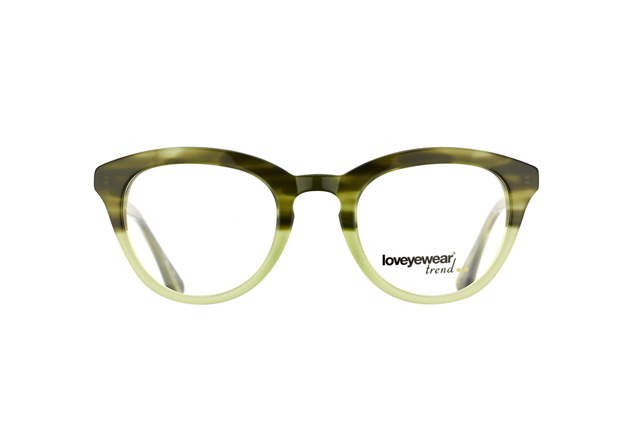 Loveyewear Trend LD 2001 077 perspective view