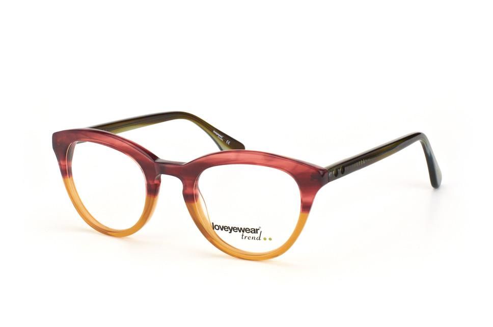 Loveyewear Trend LD 2001 092