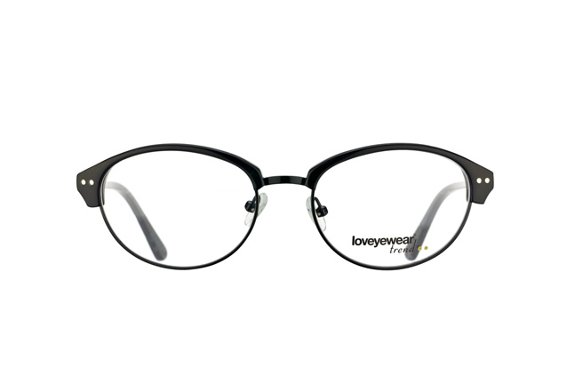 Loveyewear Trend LD 2013 001 perspective view