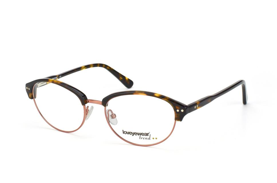 Loveyewear Trend LD 2013 002