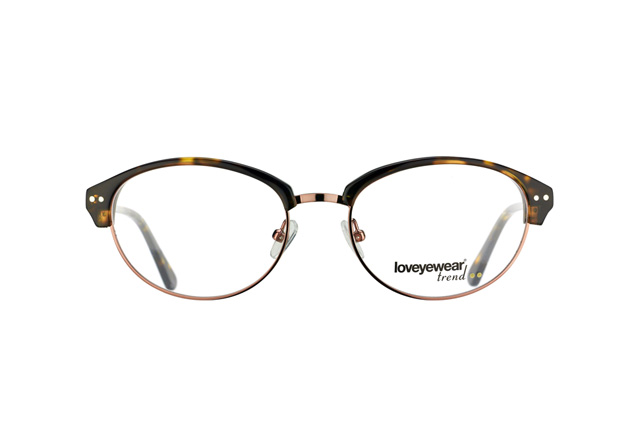 Loveyewear Trend LD 2013 002 perspective view