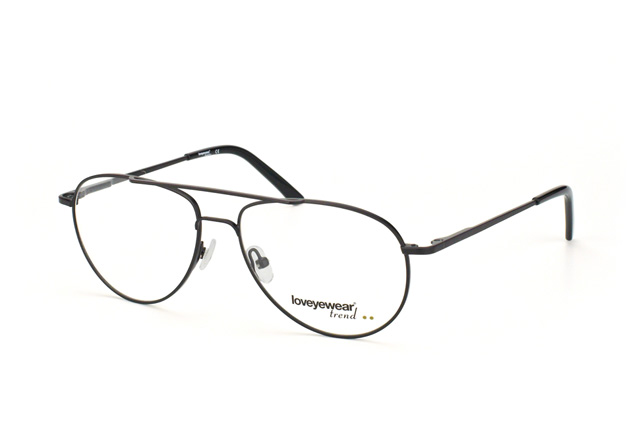 Loveyewear Trend LD 2003 001 perspective view