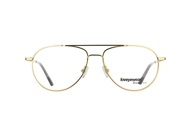 Loveyewear Trend LD 2003 011 perspective view