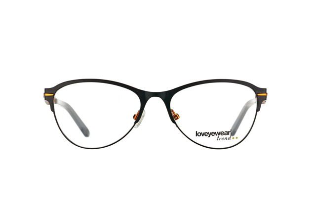 Loveyewear Trend LD 2015 012 perspective view