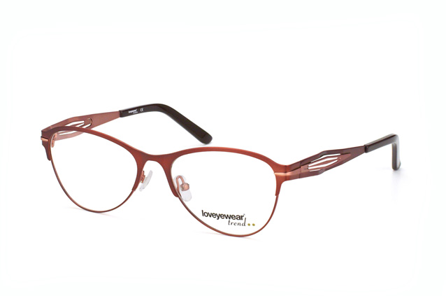 Loveyewear Trend LD 2015 022 perspective view