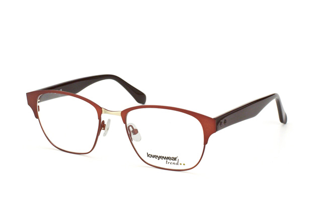 Loveyewear Trend LD 2016 212 perspective view