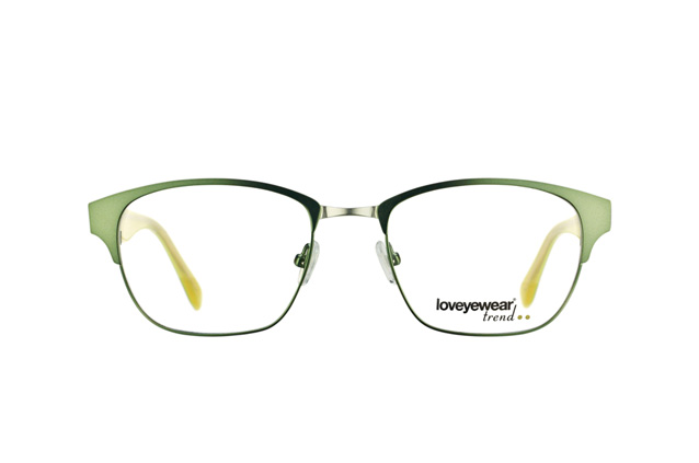 Loveyewear Trend LD 2016 712 perspective view