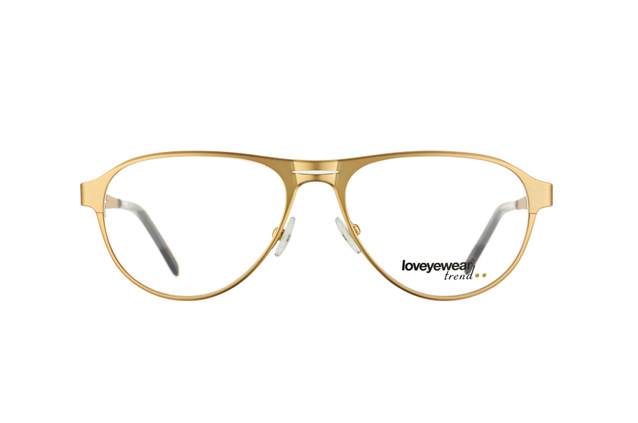 Loveyewear Trend LD 2017 011 perspective view