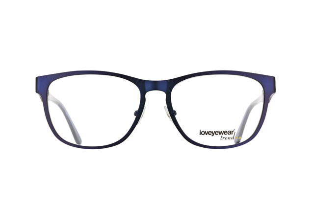 Loveyewear Trend LD 2018 004 perspective view