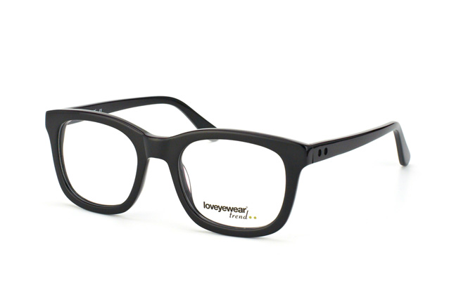 Loveyewear Trend LD 2004 001 perspective view