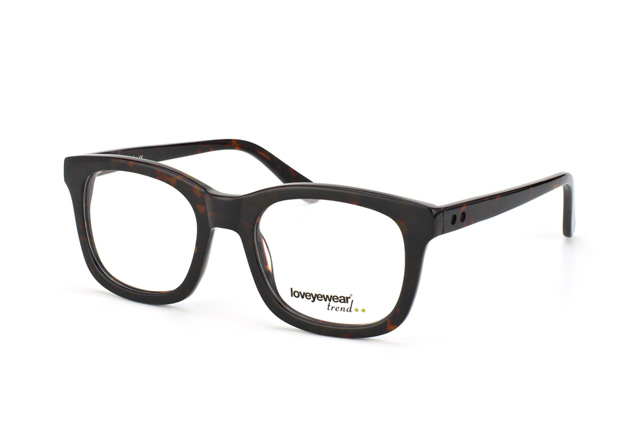 Loveyewear Trend LD 2004 002 perspective view