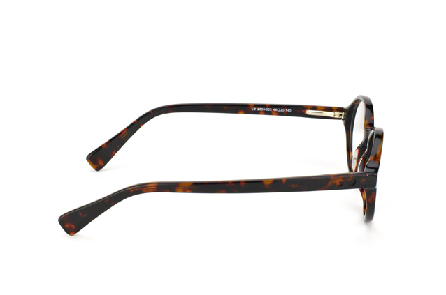 Loveyewear Trend LD 2005 002 perspective view