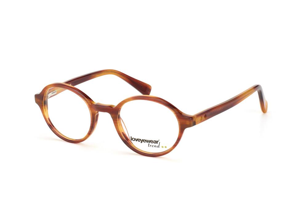 Loveyewear Trend LD 2005 022