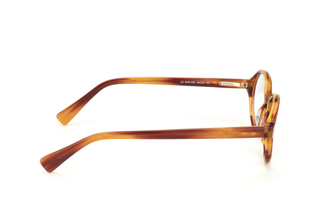 Loveyewear Trend LD 2005 022 perspective view