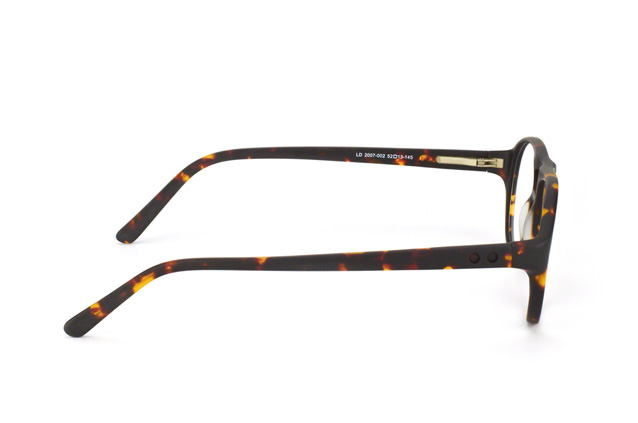 Loveyewear Trend LD 2007 002 perspective view