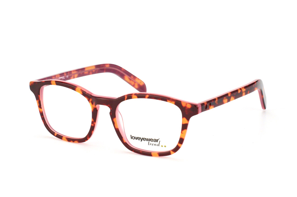 Loveyewear Trend LD 2010 029