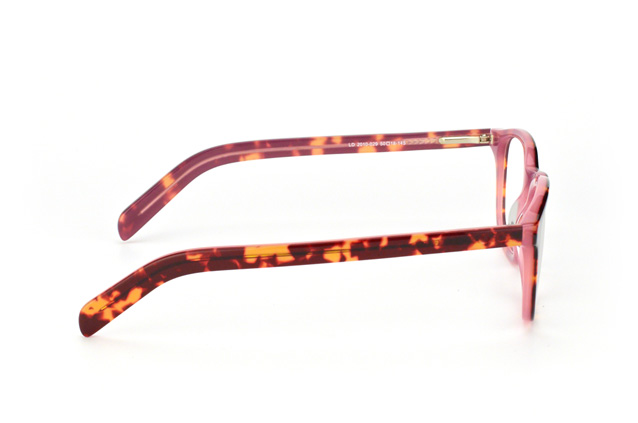 Loveyewear Trend LD 2010 029 perspective view