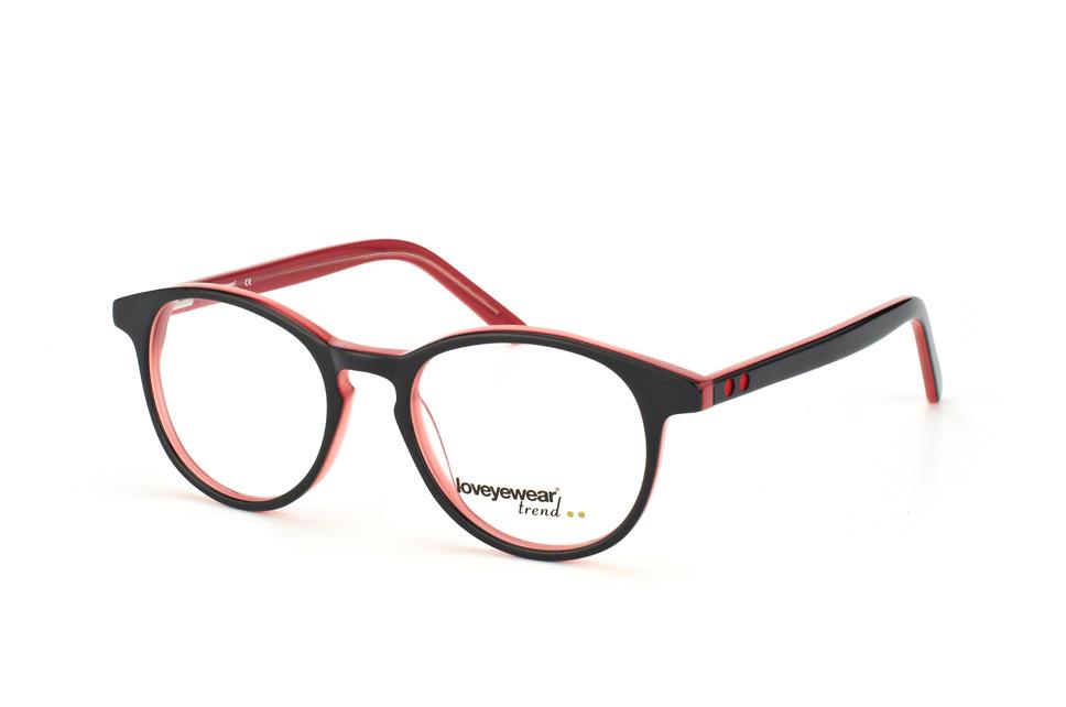 Loveyewear Trend LD 2011 015