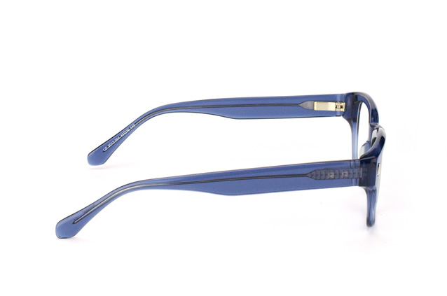 Loveyewear Trend LD 2012 004 perspective view