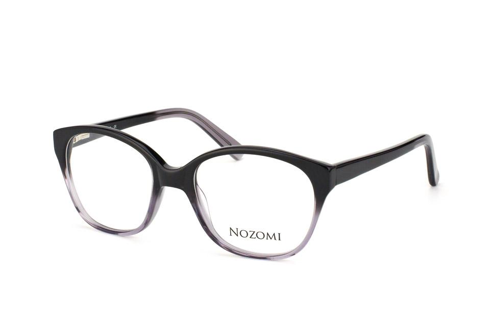 Nozomi NZ 1005 013