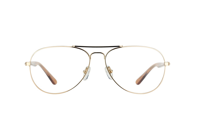 CO Optical Karlsson KA1 vue en perpective