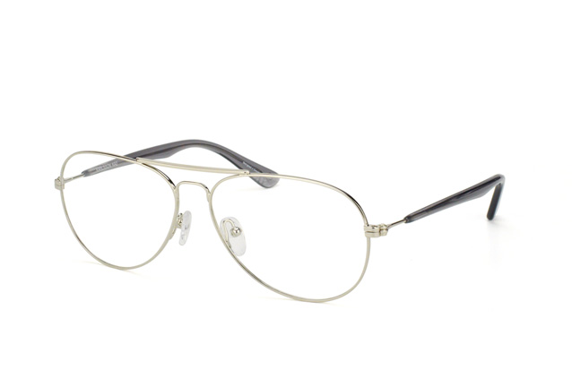 CO Optical Karlsson KA2 vue en perpective