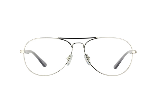 C/O Eyewear Karlsson KA2 perspective view