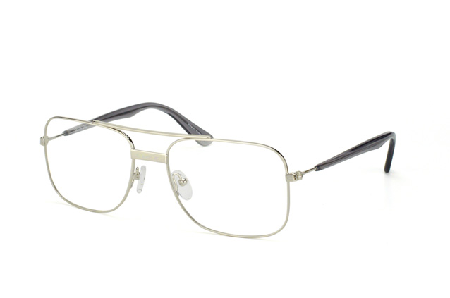 C/O Eyewear Smith SM2 Perspektivenansicht