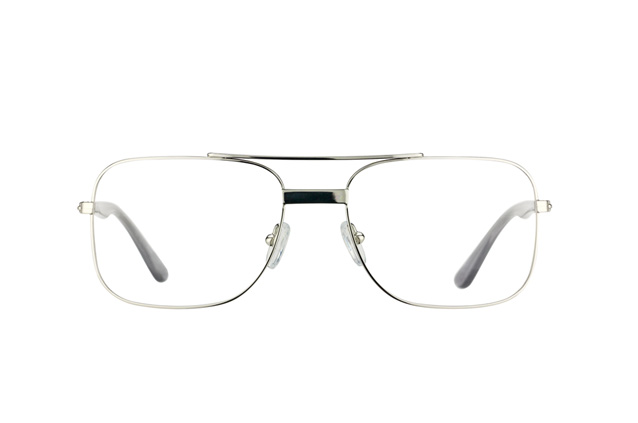CO Optical Smith SM2 vue en perpective