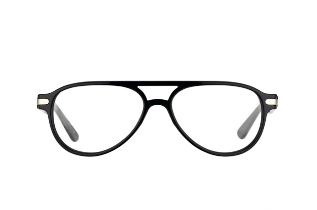 CO Optical Nieminen NI1 vue en perpective