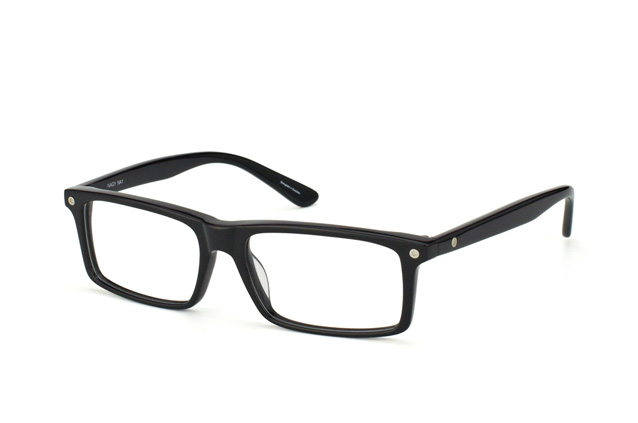 CO Optical Nagy NA1 vue en perpective