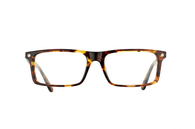 CO Optical Nagy NA3 vue en perpective