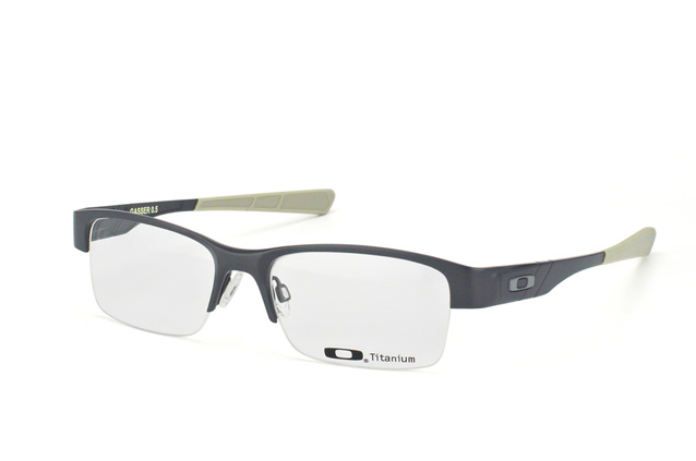 Oakley Gasser 0.5 OX 5088 04 perspective view