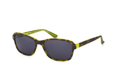 HUMPHREY´S eyewear 588045 60 small