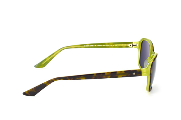 HUMPHREY´S eyewear 588045 60 Prix de Vente Le Plus Bas La Sortie Où Acheter Vente Manchester Grande Vente XvHIMH