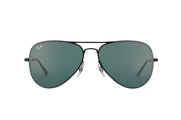 Ray-Ban RB 3513 153/71 vista en perspectiva