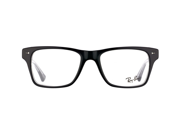 Ray-Ban RX 5308 2034 perspective view