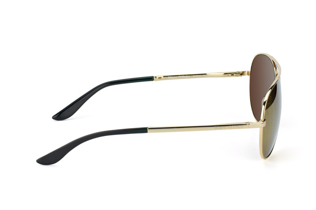 MARC O'POLO Eyewear MOP 505033 201021 perspective view