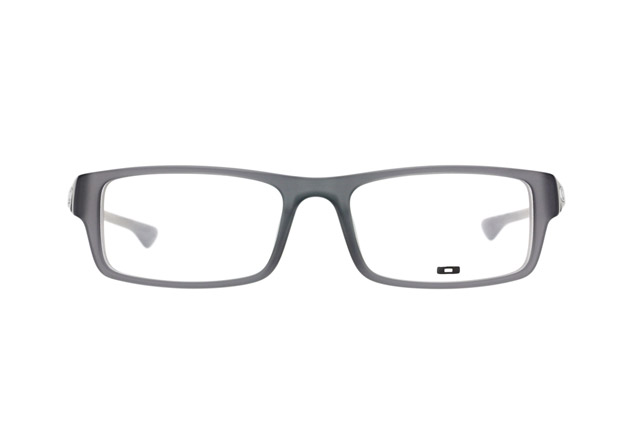 Oakley Tailspin OX 1099 02 perspective view