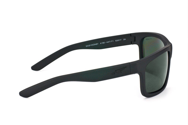 Arnette Easy Money AN 4190 447/71 vista en perspectiva