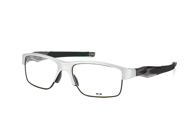 Oakley Crosslink Switch OX 3128 03 vista en perspectiva